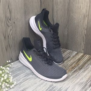 Nike Renew Rival men's